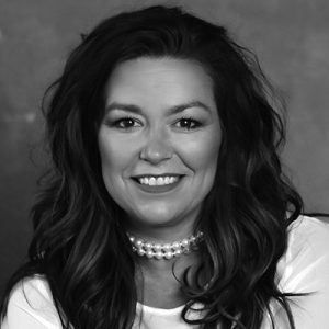 Trina Metzger