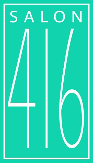 Salon 416
